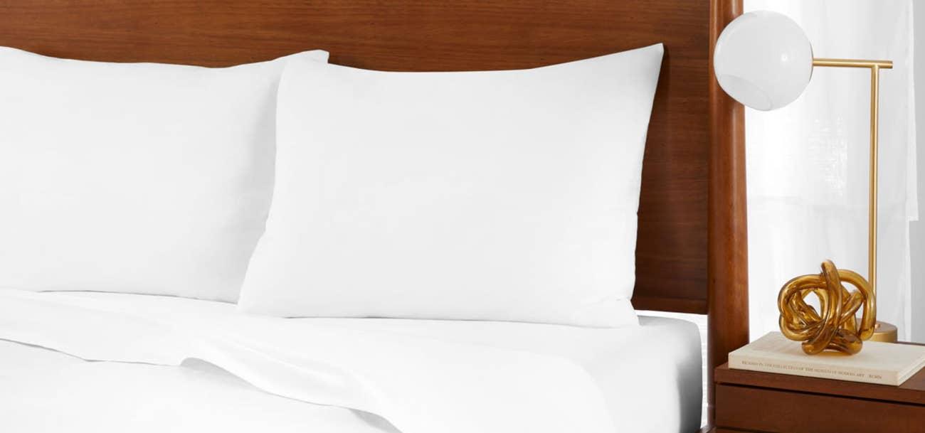 dreamcloud-pillow